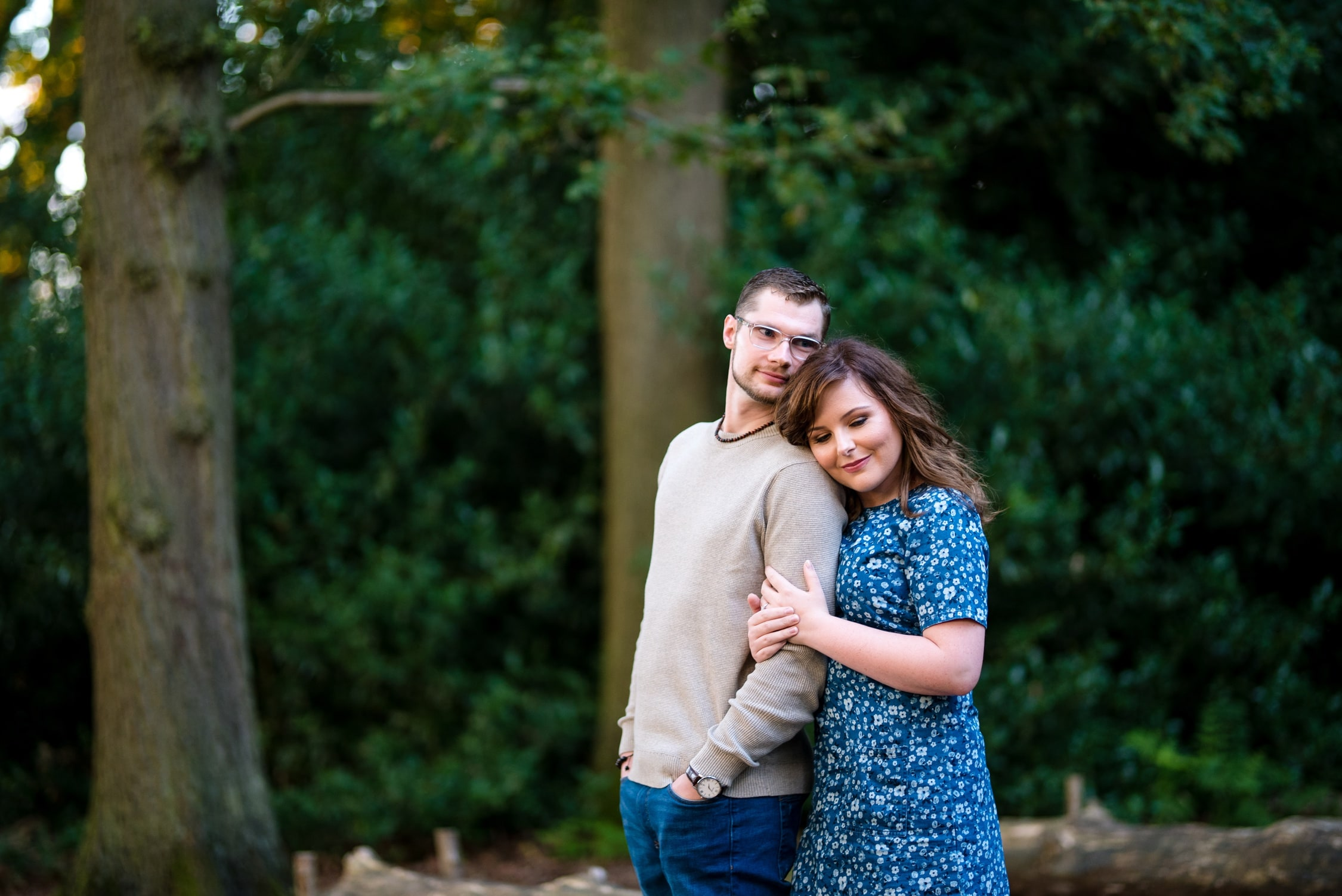 Leicester-Engagement-Photos-001