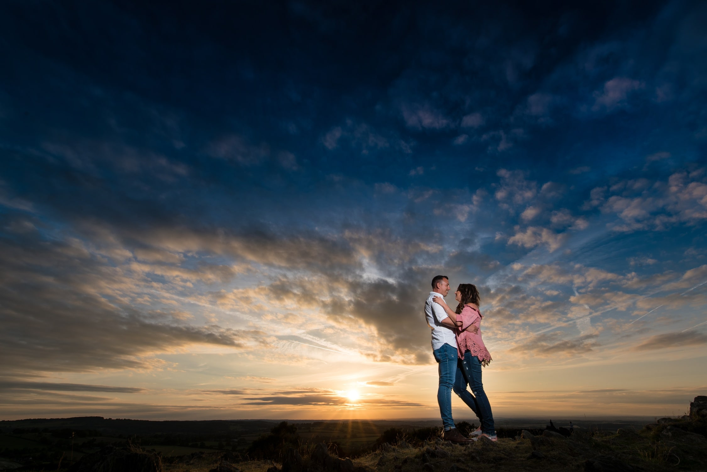 Leicester-Engagement-Photos-004