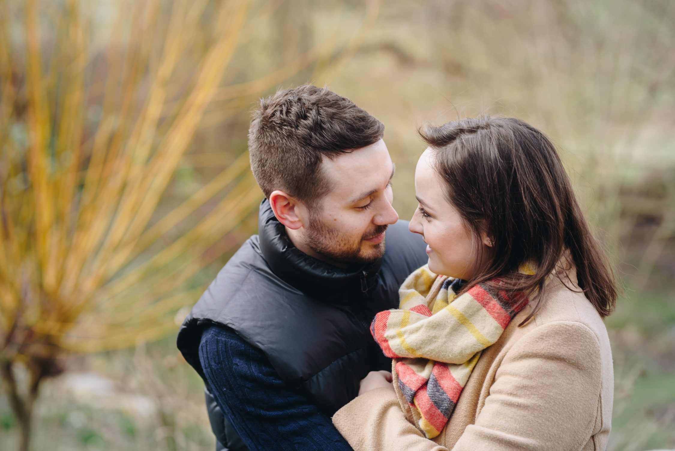 Leicester-Engagement-Photos-005