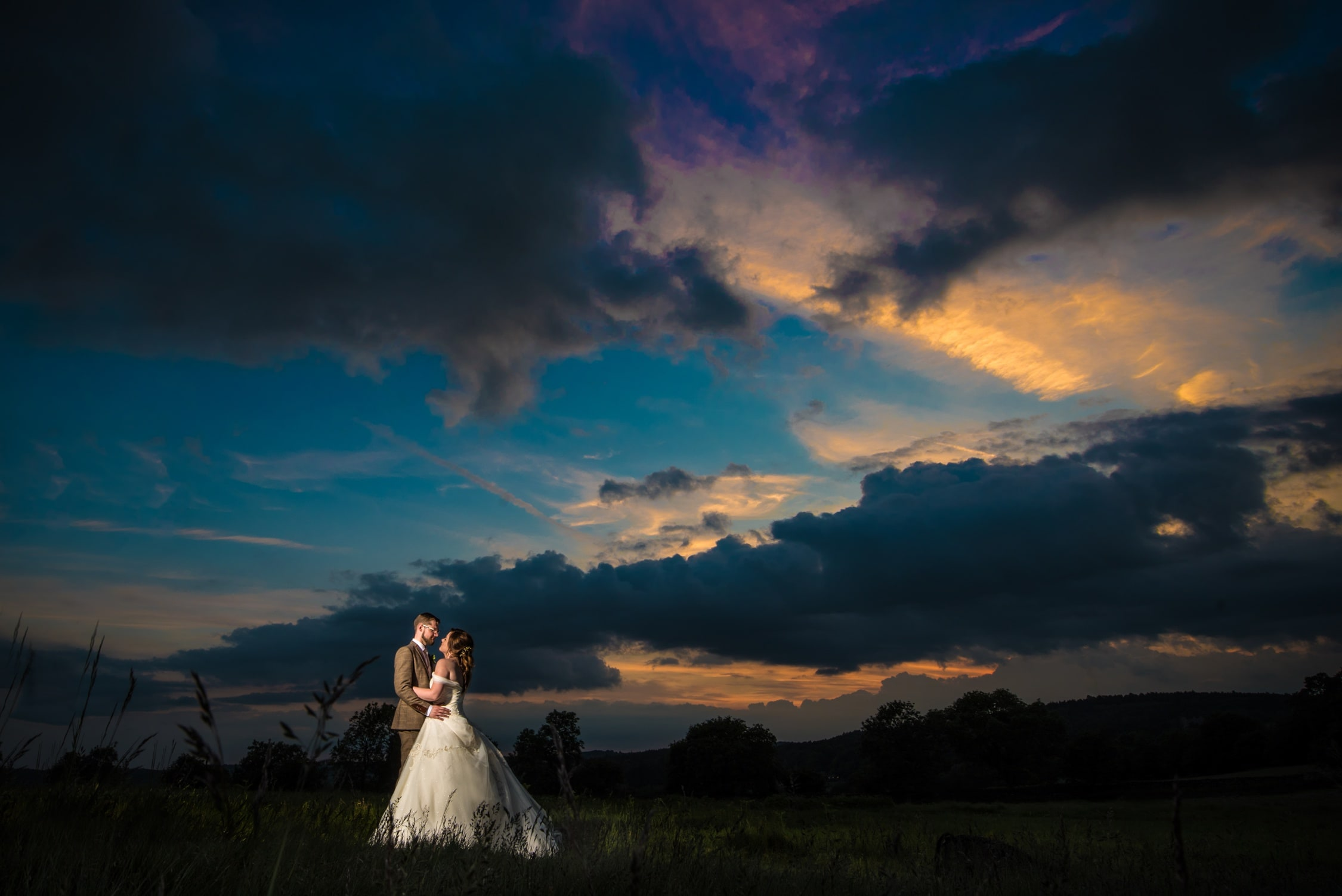 Leicester-Wedding-Photographer-Portfolio-002