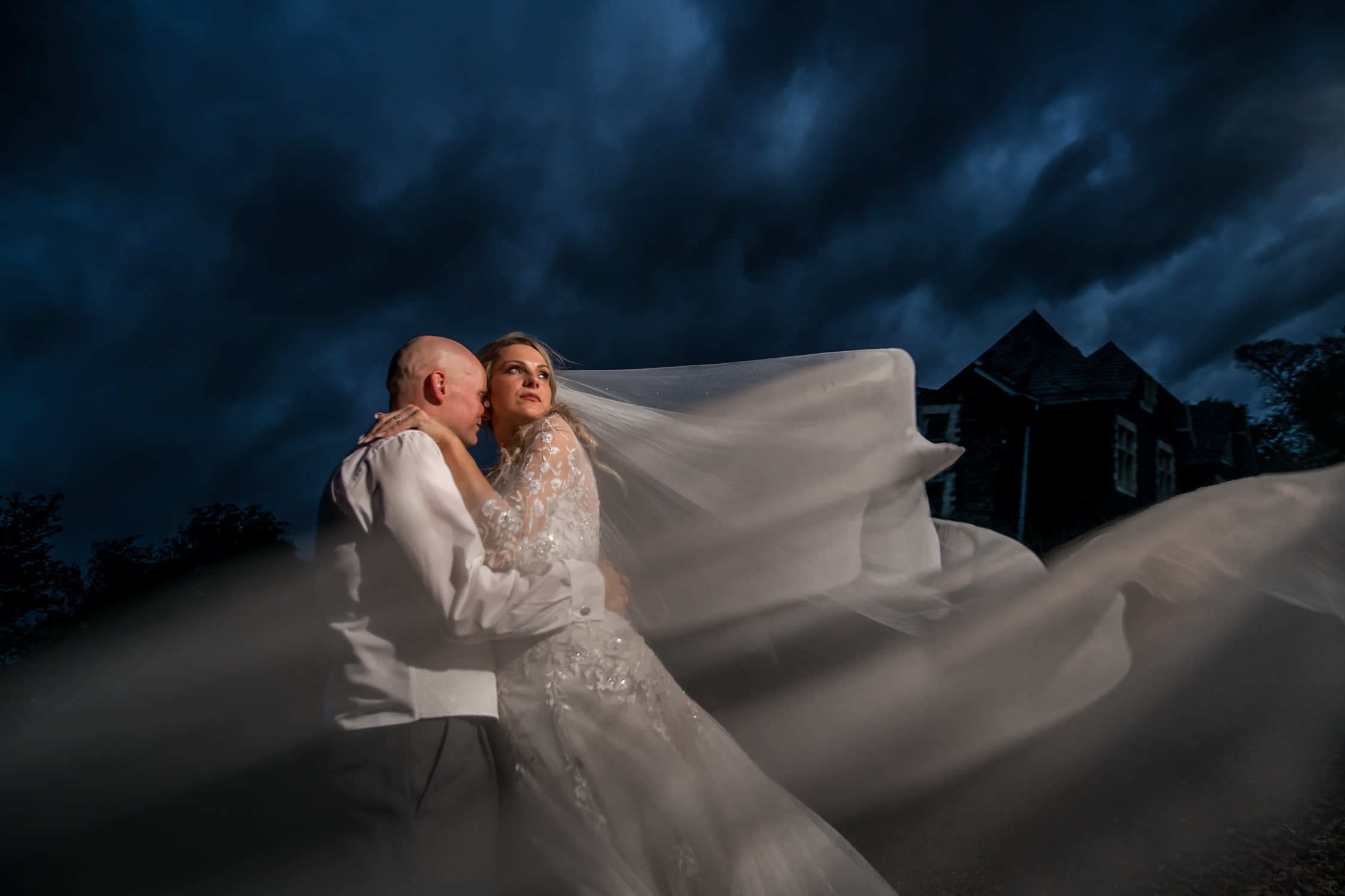 Leicester-Wedding-Photographer-Portfolio-003