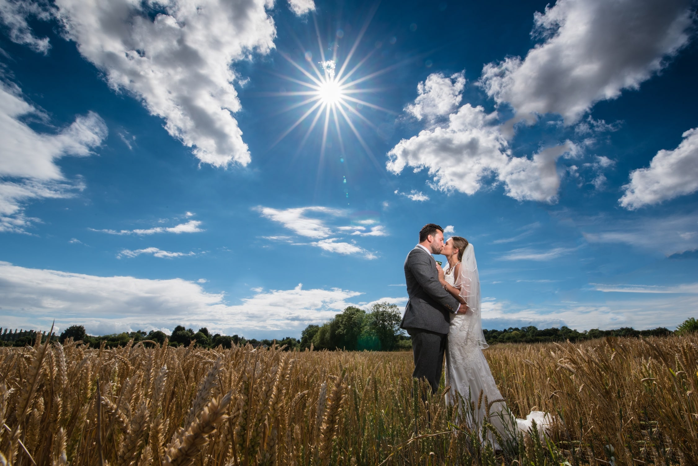 Leicester-Wedding-Photographer-Portfolio-004