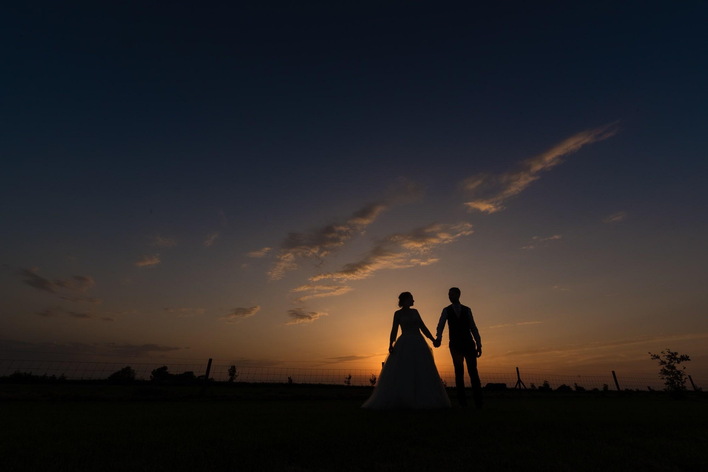 Leicester-Wedding-Photographer-Portfolio-005