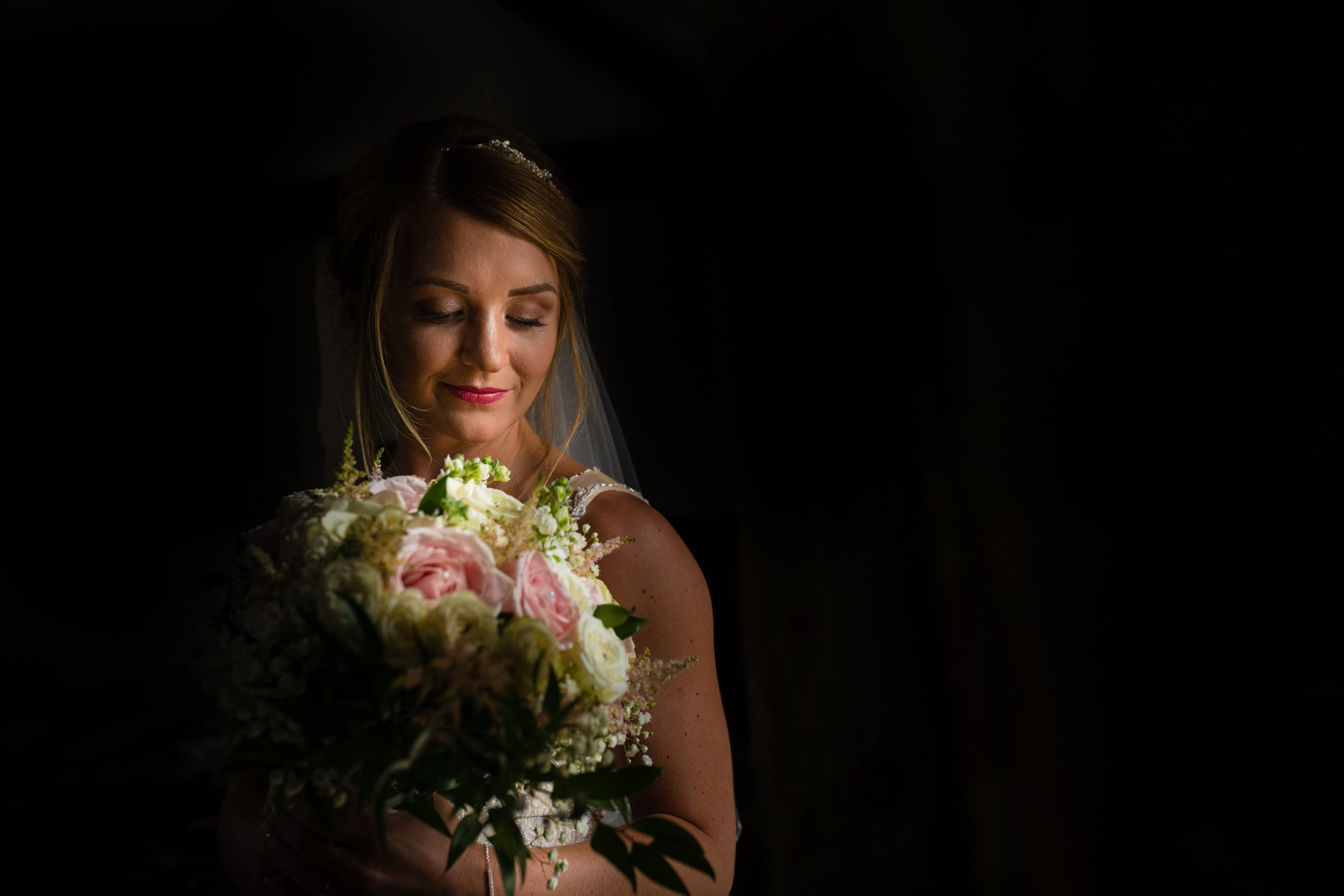 Leicester-Wedding-Photographer-Portfolio-007