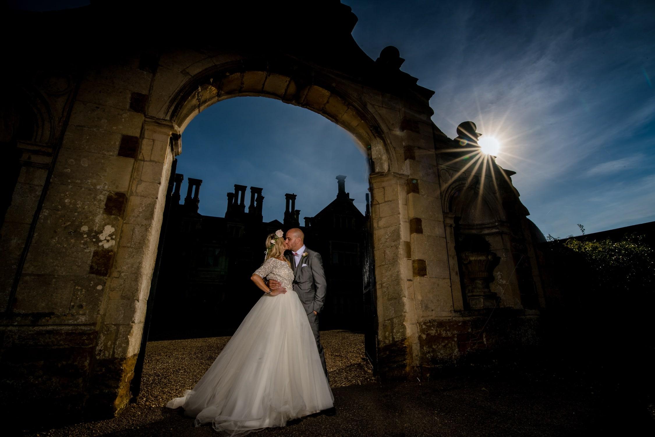 Leicester-Wedding-Photographer-Portfolio-008