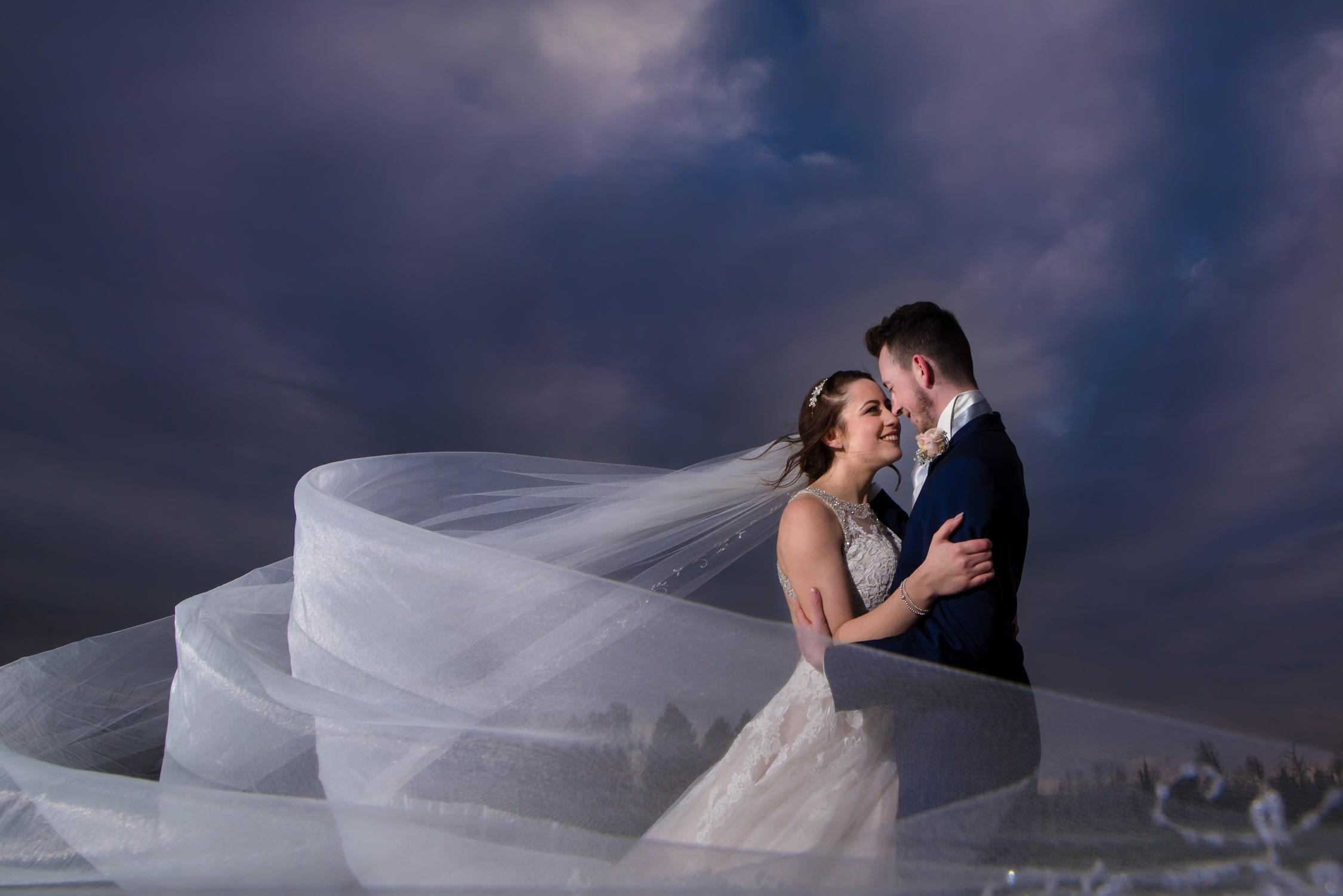 Leicester-Wedding-Photographer-Portfolio-009