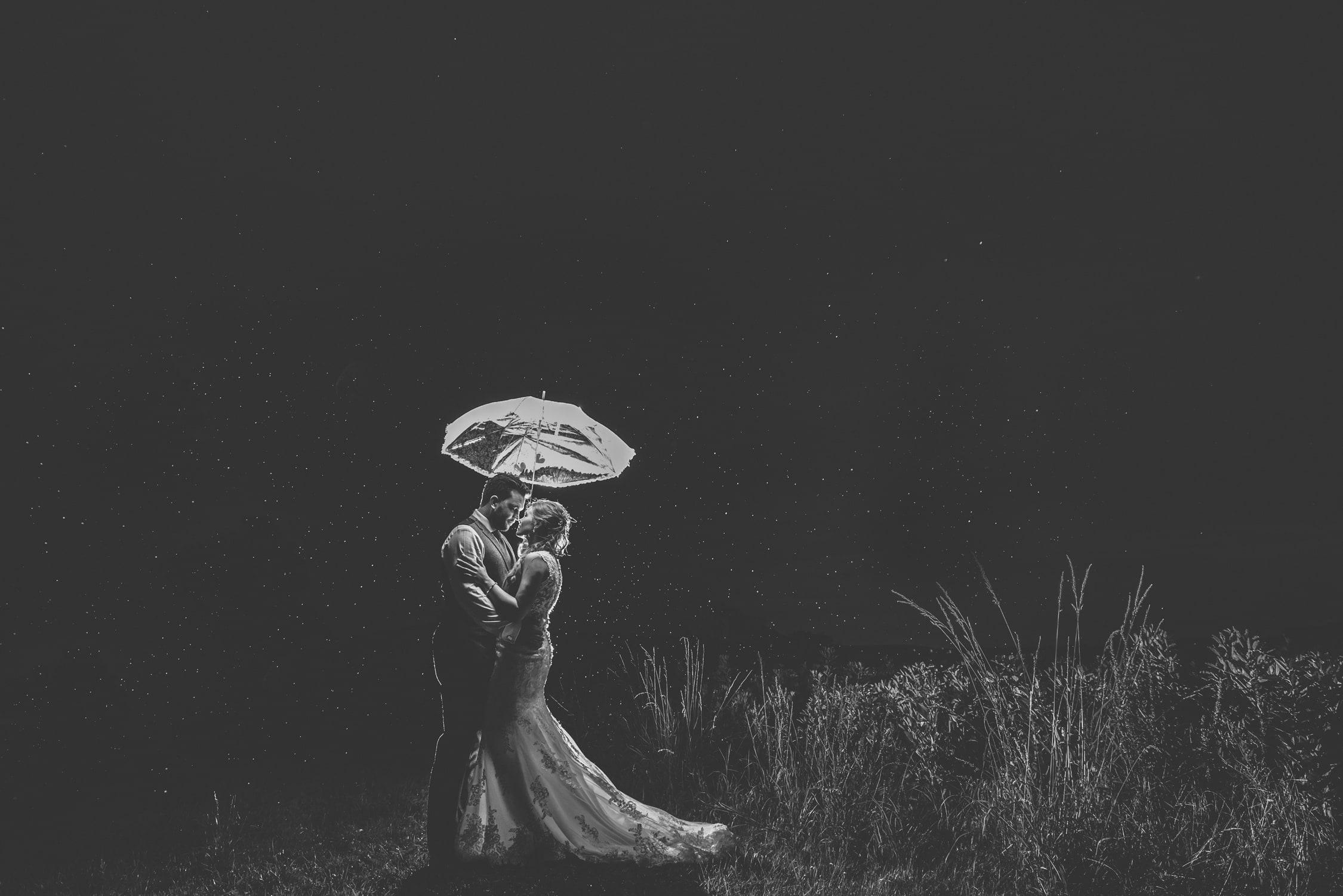 Leicester-Wedding-Photographer-Portfolio-010