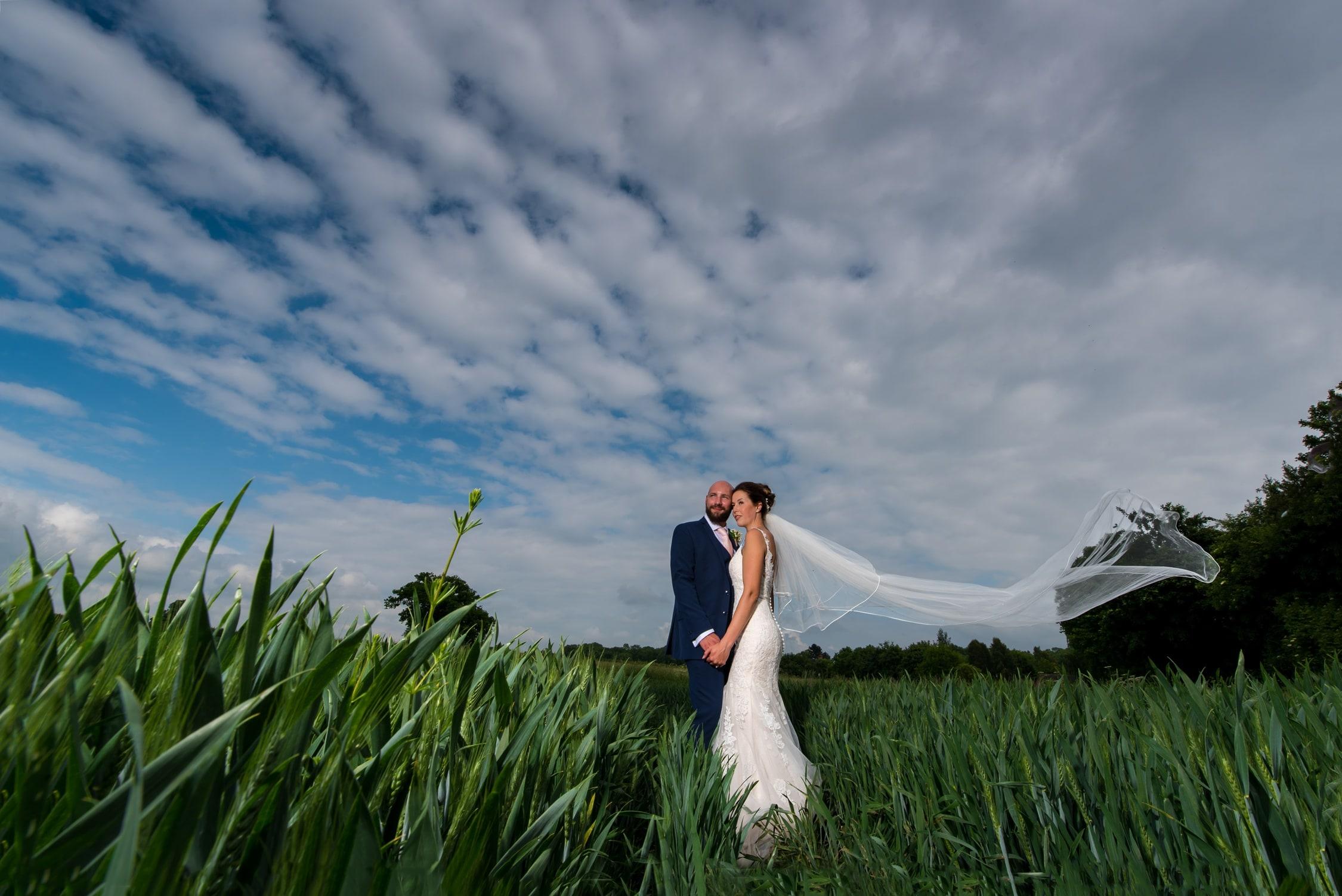 Leicester-Wedding-Photographer-Portfolio-011