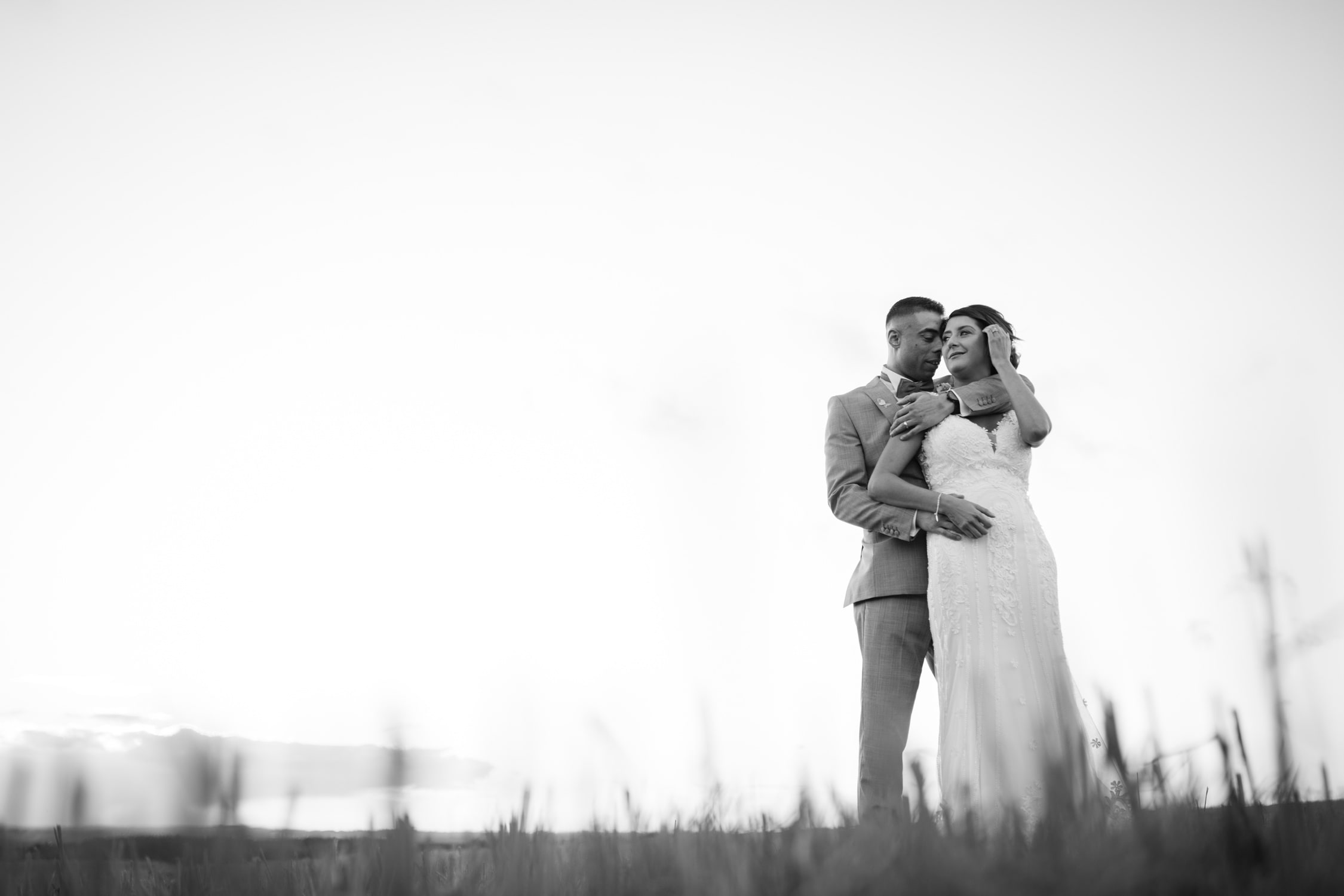 Leicester-Wedding-Photographer-Portfolio-012