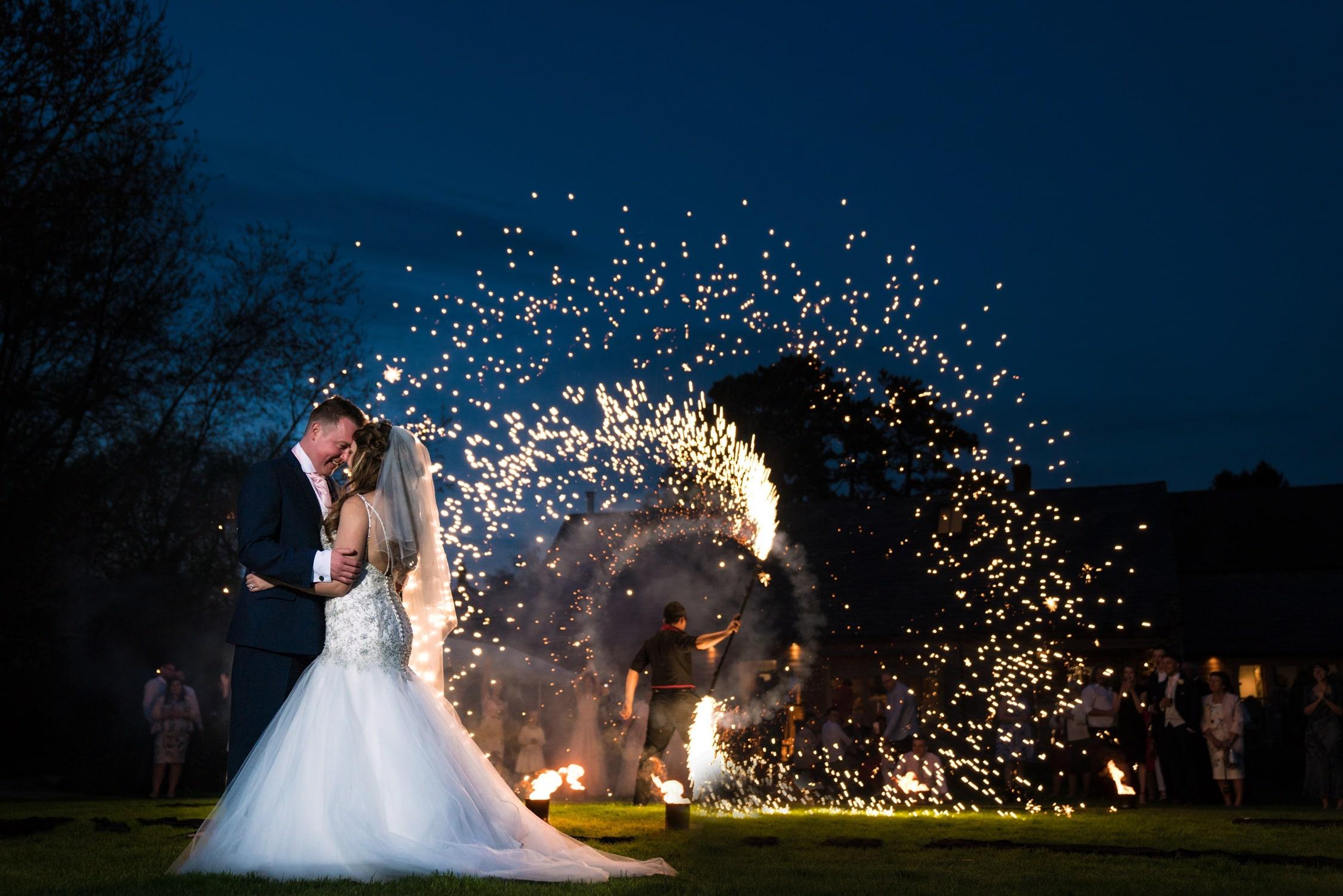 Leicester-Wedding-Photographer-Portfolio-013