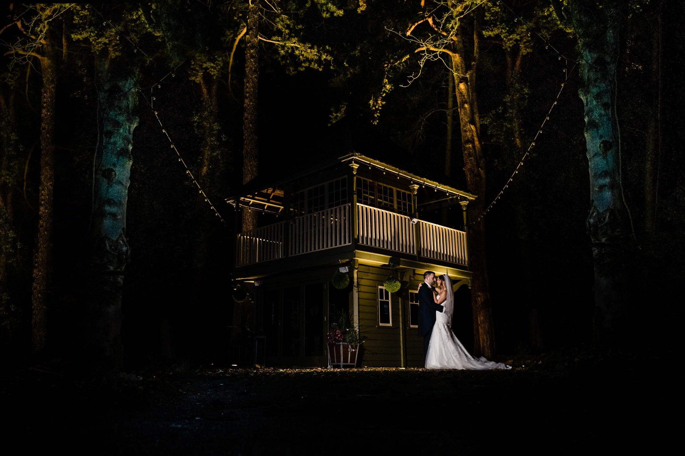 Leicester-Wedding-Photographer-Portfolio-014