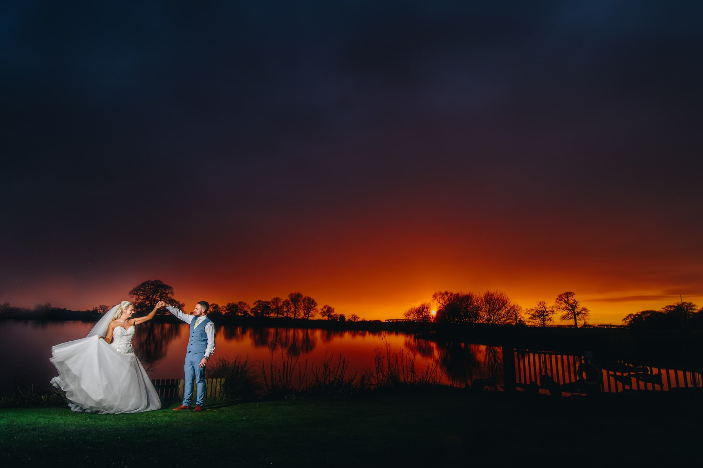 Leicester-Wedding-Photographer-Portfolio-015